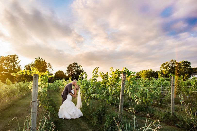 maine wedding photographer casey durgin photograph