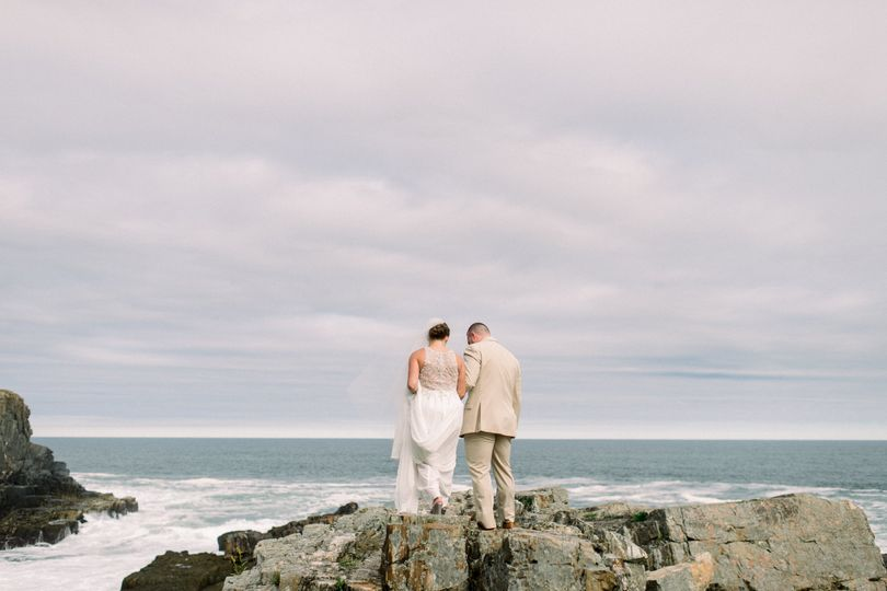 maine wedding photographer casey durgin photography12 51 138598