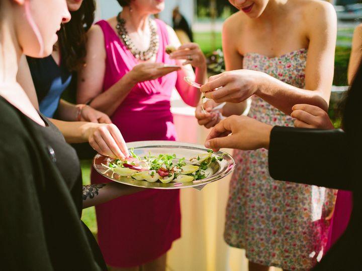Tmx Jilldevriesphotography 313 51 438598 Ann Arbor wedding catering