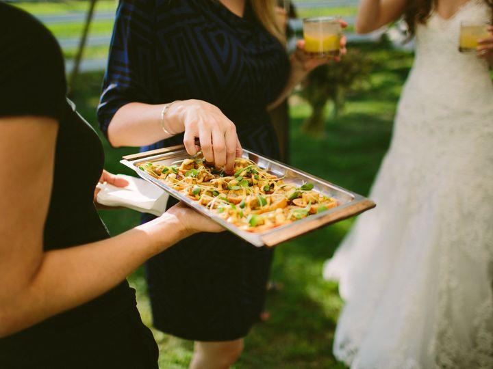 Tmx Jilldevriesphotography 364 51 438598 Ann Arbor wedding catering