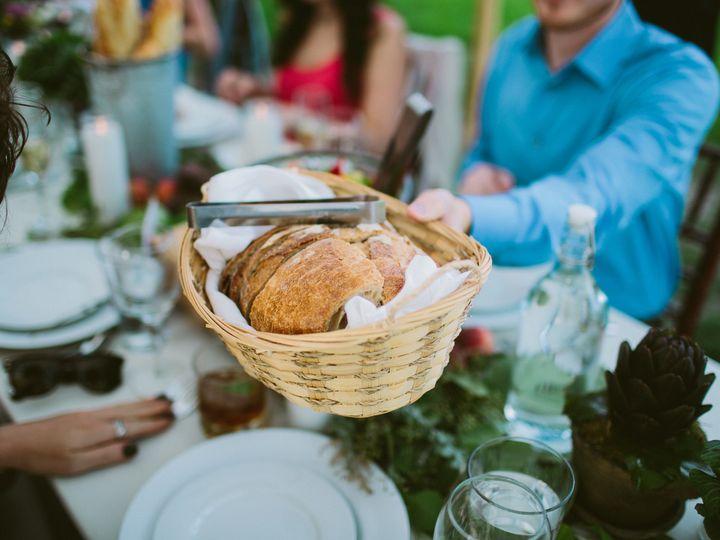 Tmx Jilldevriesphotography 497 51 438598 Ann Arbor wedding catering