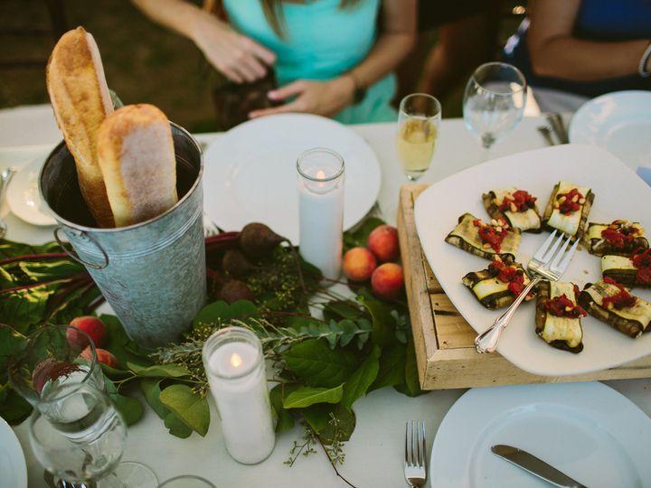 Tmx Jilldevriesphotography 553 51 438598 Ann Arbor wedding catering