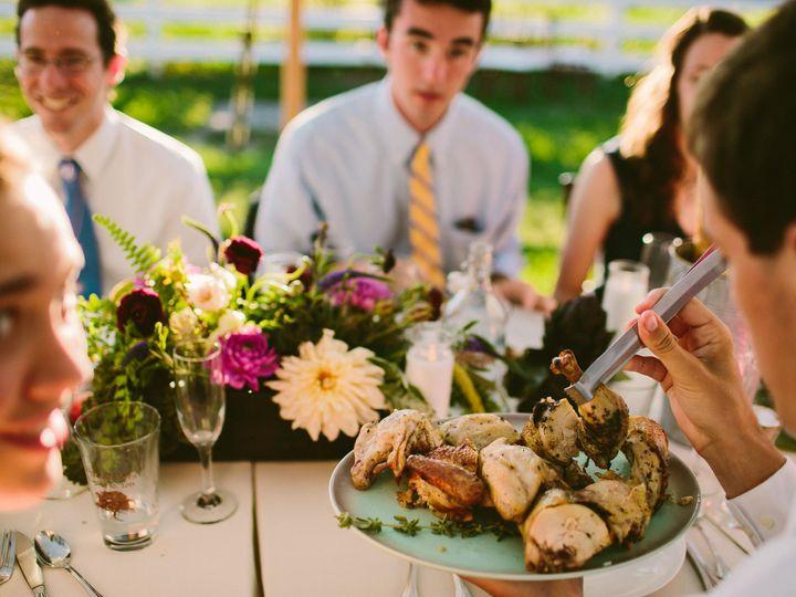 Tmx Jilldevriesphotography 555 51 438598 Ann Arbor wedding catering