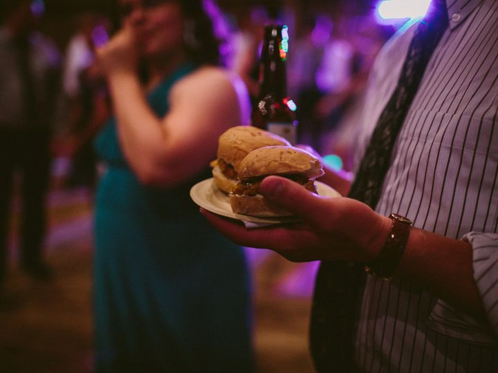 Tmx Jilldevriesphotography 850 51 438598 Ann Arbor wedding catering