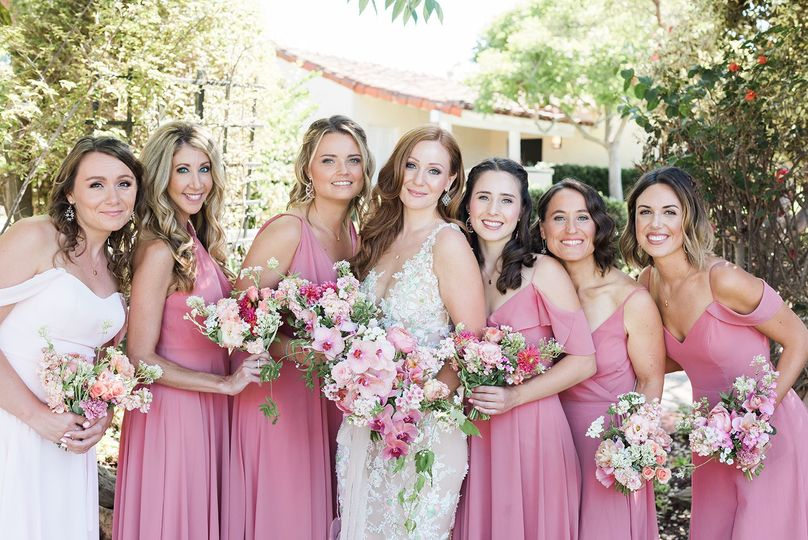 bbs bridalparty 25 51 548598 159683728457601