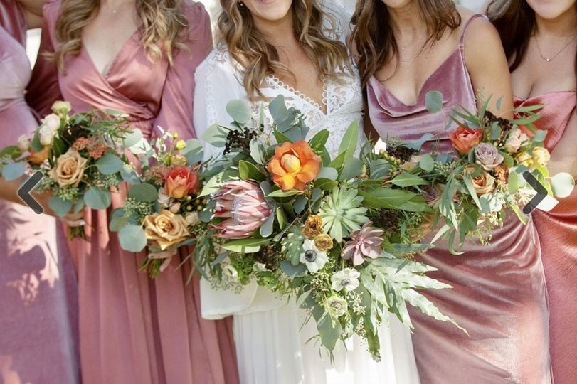 abby and bridesmaids 51 939598 160391466486789
