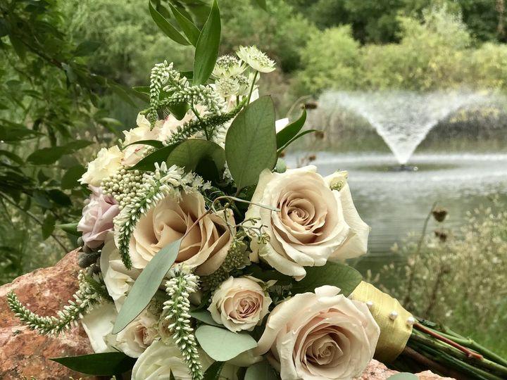 Tmx 1537307614 0276ce0909673732 1537307612 4df54c6c932669b5 1537307607537 13 Jeska Bouquet 8 1 Englewood, CO wedding florist