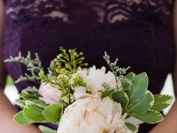 Tmx 1538584175 B799dc4b26fc4d54 1538584173 A89ecefd25a2d58a 1538584164090 7 Jana Brides Maid Englewood, CO wedding florist