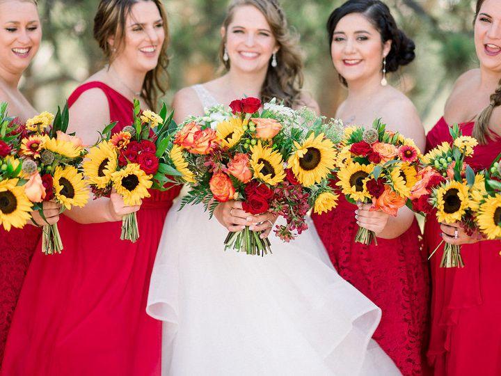 Tmx 1538584175 Bb730b946842e7b5 1538584174 708f206647e53188 1538584164091 8 LindsayCase Brides Englewood, CO wedding florist
