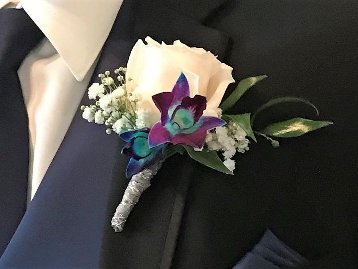 Tmx 1538584227 E27e16ff0dff57e5 1538584226 940f31c6cb580510 1538584222826 2 IMG 0962  2  Englewood, CO wedding florist