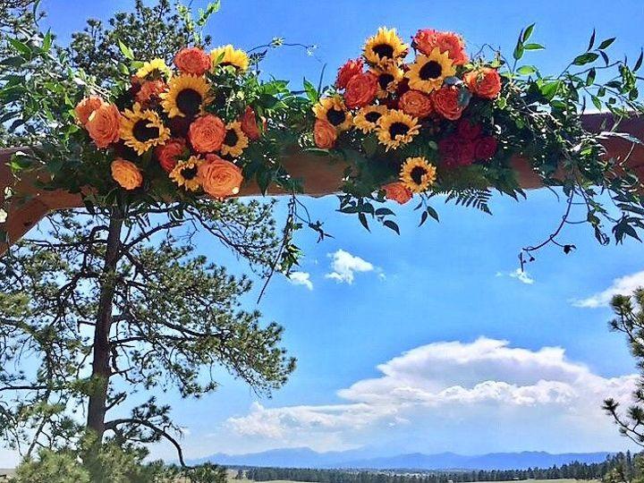 Tmx 1538584345 00a0ef45cf03d9d1 1538584344 Cbcba51c4d2c9704 1538584320557 1 IMG 0950  Edited   Englewood, CO wedding florist
