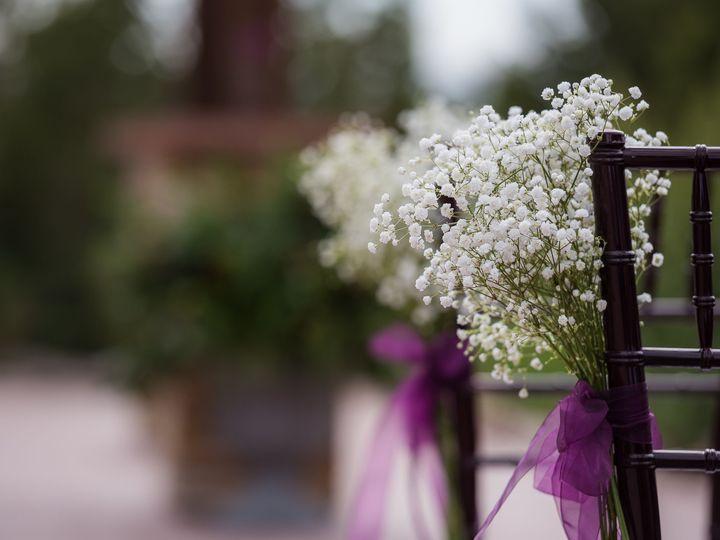 Tmx 1538584351 Bcefd3568d2720c5 1538584346 14db7fedf75c8ea5 1538584320571 8 J Coryell Aisle De Englewood, CO wedding florist