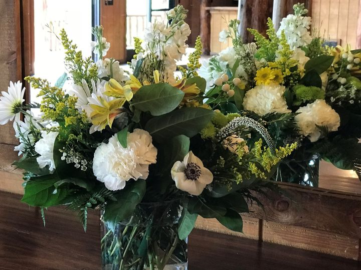 Tmx 1538584488 4d7ade20df103261 1538584484 0ddc0eb2cd309e0a 1538584455864 4 IMG 0770  2  Englewood, CO wedding florist