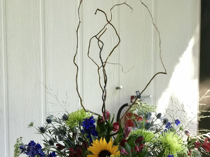 Tmx 1538586846 11f1080c47178a85 1538586843 29a5a11e29b8d8c3 1538586838296 4 IMG 1561 Edited  Englewood, CO wedding florist