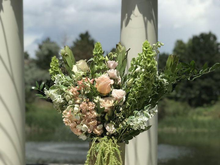 Tmx 1538586866 Faaaa3e3921f03e2 1538586860 E68bf2f913258c68 1538586857199 5 IMG 1159 Edited  Englewood, CO wedding florist