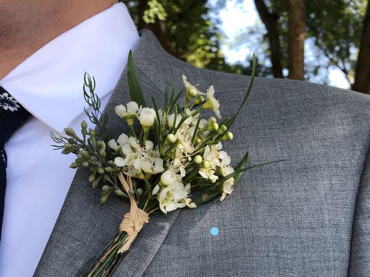 Tmx 1538617086 Ae7b27acebc356e4 1538617084 Bc4bb35be0ec2a37 1538617084371 1 Wax Bout2 4mb Englewood, CO wedding florist
