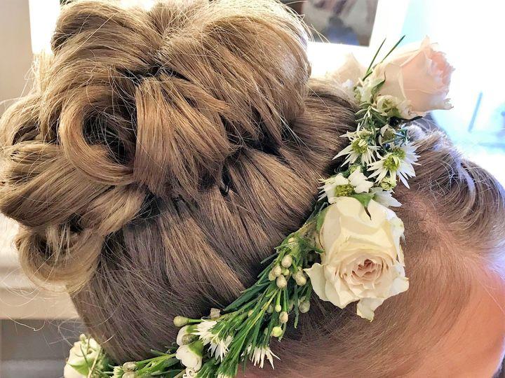 Tmx 1539120793 09b5bf226f4ab46d 1539120791 Ab23ca4264a037bd 1539120798448 2 IMG 1163 Edited    Englewood, CO wedding florist
