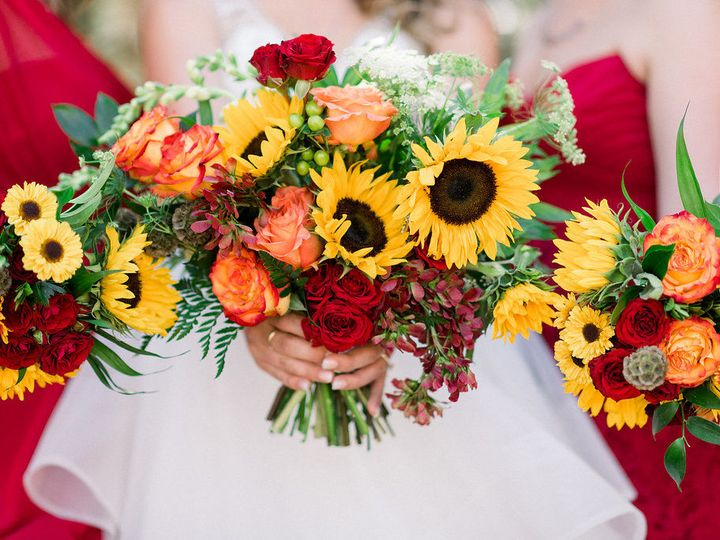 Tmx 1539121027 8ab80f5be35ce0af YoungerRanchMelissaBriellePhotography 114of771  Englewood, CO wedding florist