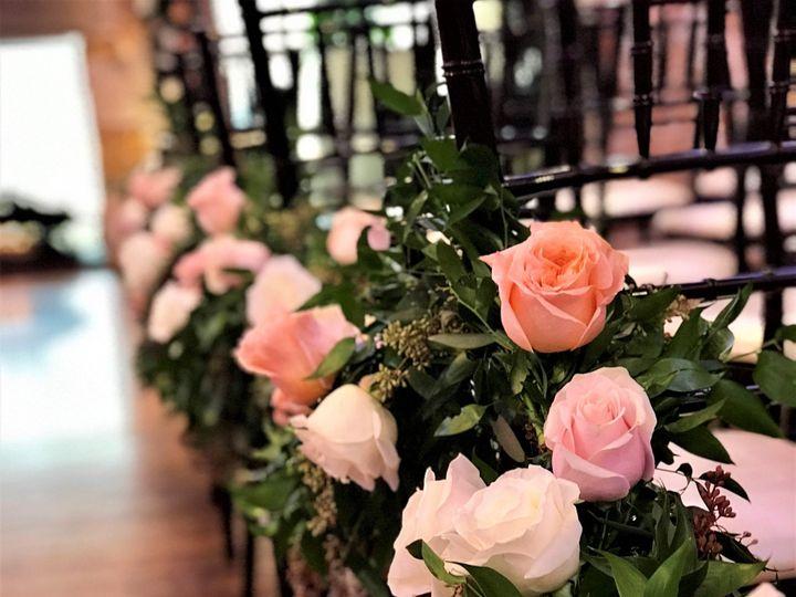 Tmx Aisle Decor Baldoria 3 19 51 939598 1572381071 Englewood, CO wedding florist