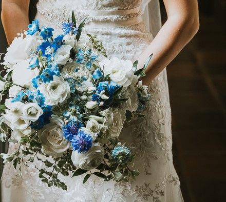 Tmx Courtney Bouquet Close Up Good 51 939598 160391463335737 Englewood, CO wedding florist
