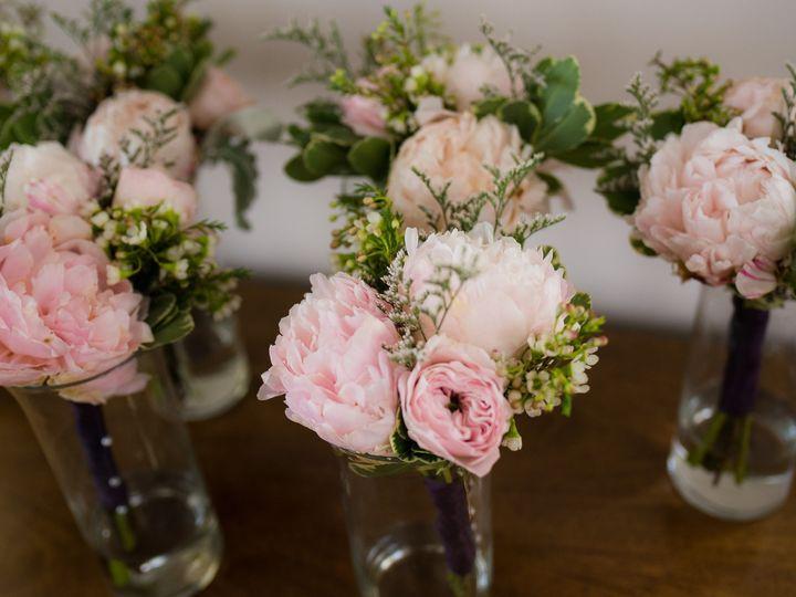 Tmx J Coryell Brides Maids Bouquets 06 17 51 939598 1572380524 Englewood, CO wedding florist