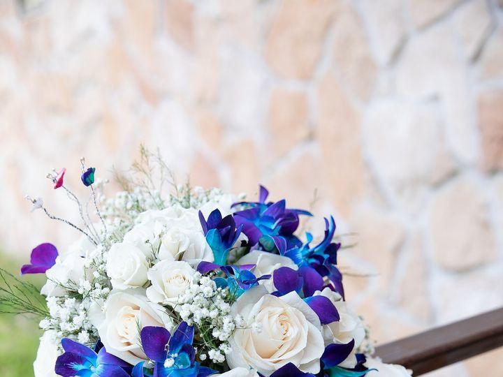 Tmx Jl 3701 51 939598 1572379707 Englewood, CO wedding florist