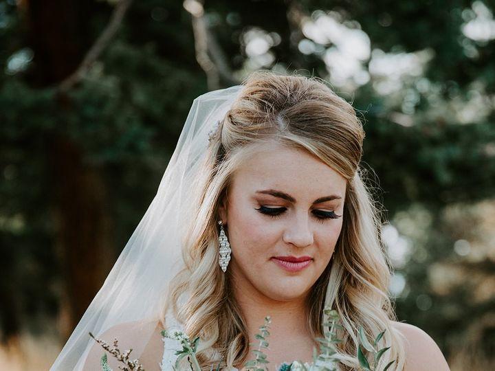Tmx Katherine Parker Bouquet 2 51 939598 1572379707 Englewood, CO wedding florist