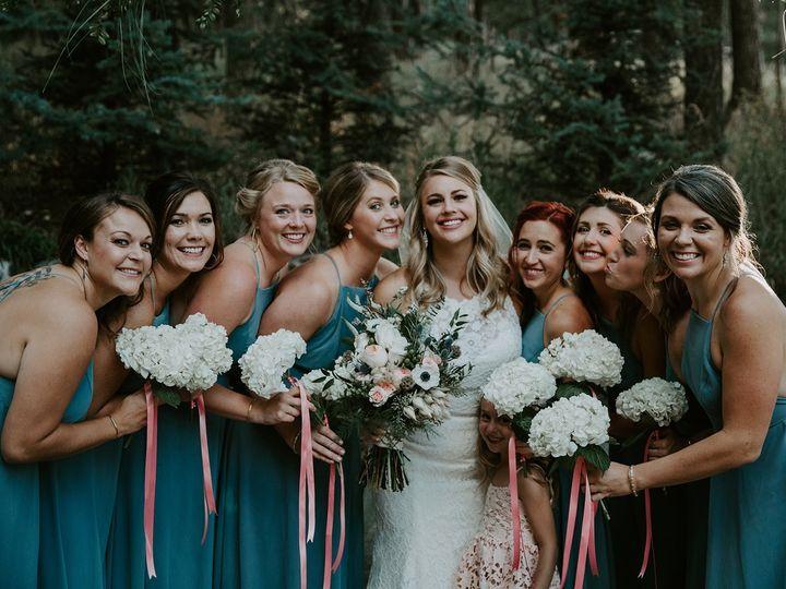 Tmx Katherine Parker Bridesmmaids 3 51 939598 1572380945 Englewood, CO wedding florist