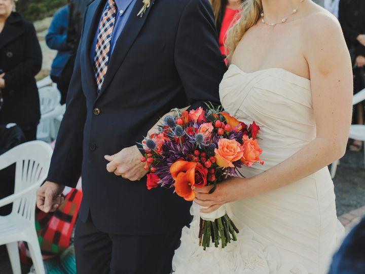 Tmx Katieanddadflowersgood 51 939598 1572379713 Englewood, CO wedding florist