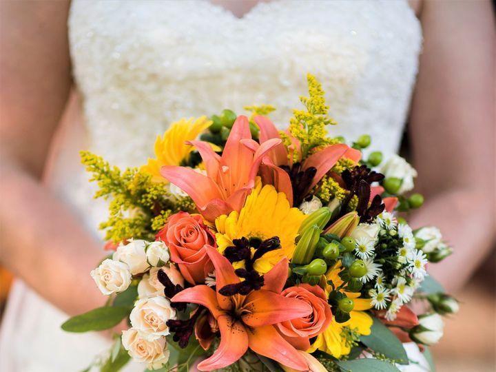 Tmx L Coryell Closeup Bouquet 10 17 51 939598 1572379715 Englewood, CO wedding florist
