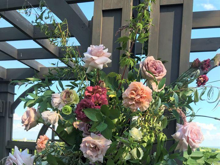 Tmx Rachel 6 19 51 939598 1572381072 Englewood, CO wedding florist