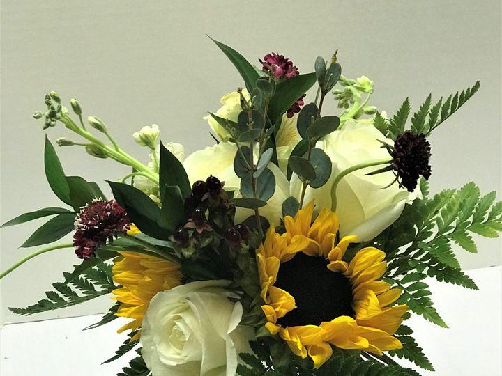 Tmx Sunflower Studio 10 19 51 939598 1572380779 Englewood, CO wedding florist