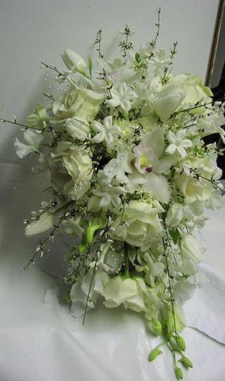 bouquet58