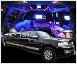 Tmx 1380034081044 Escaladecollage2 Lock Haven wedding transportation