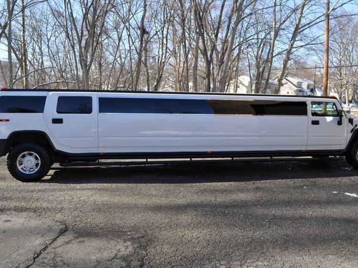 Tmx 1380035250317 Main2 Lock Haven wedding transportation