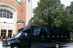 Arrive N Style Limousine Service image