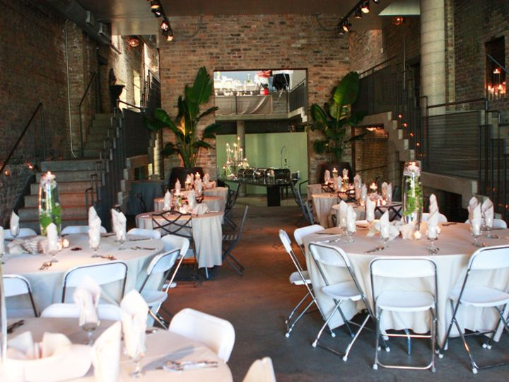 Tmx 1472221024013 New Leaf Wedding 1 Chicago wedding catering