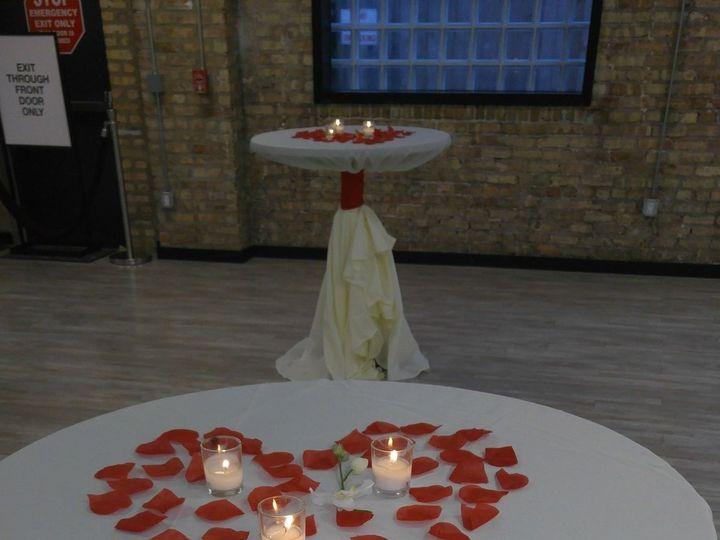 Tmx 1527088317 7c8b401280165fec 1489430388501 20160812175300 Chicago wedding catering