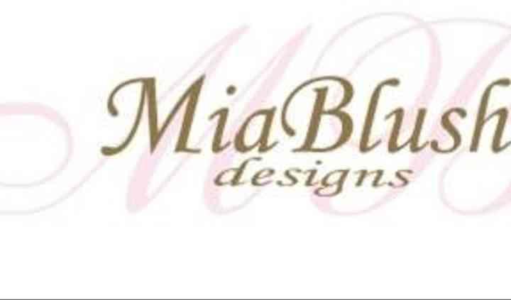 Mia Blush Designs