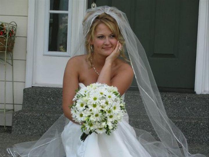 Tmx 1222793309589 Woodmansewed037 Marysville wedding florist