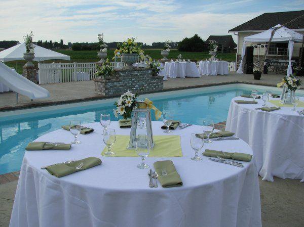 Tmx 1222793466386 Woodmansewed061 Marysville wedding florist