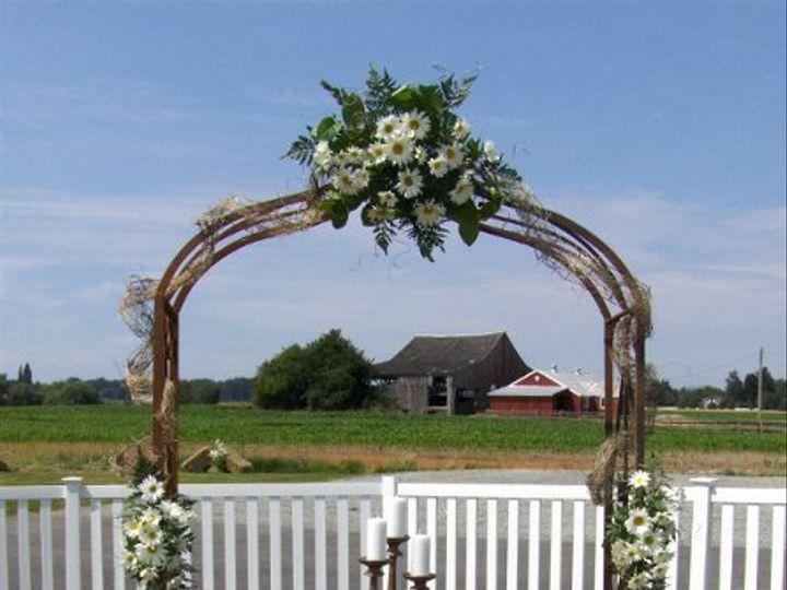 Tmx 1222793570683 Heather2008017 Marysville wedding florist