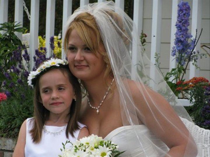 Tmx 1222793832479 Woodmansewed056 Marysville wedding florist