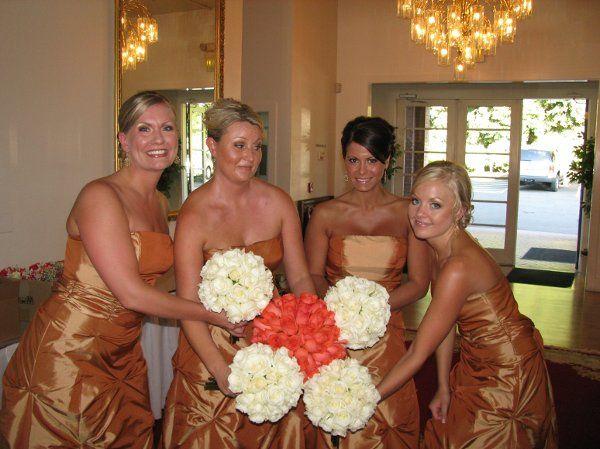 Tmx 1222912404679 Erin 003 Marysville wedding florist