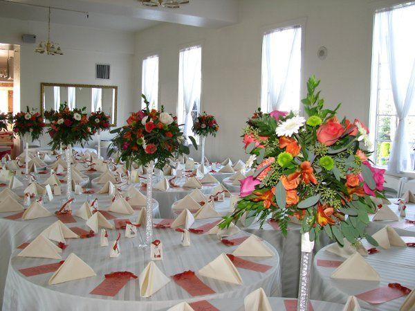 Tmx 1222912653069 Erin 010 Marysville wedding florist