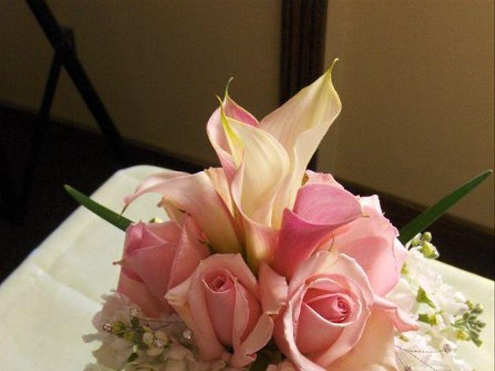 Tmx 1222913018054 CoriandBryan018 Marysville wedding florist