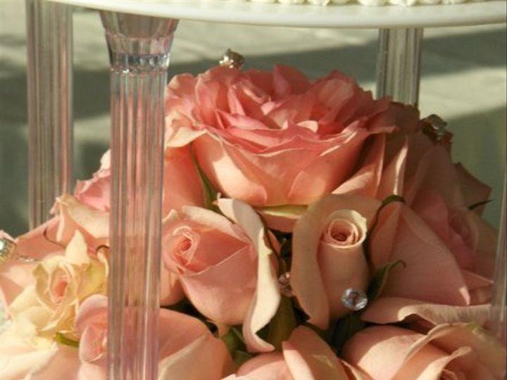 Tmx 1222913225616 CoriandBryan027 Marysville wedding florist