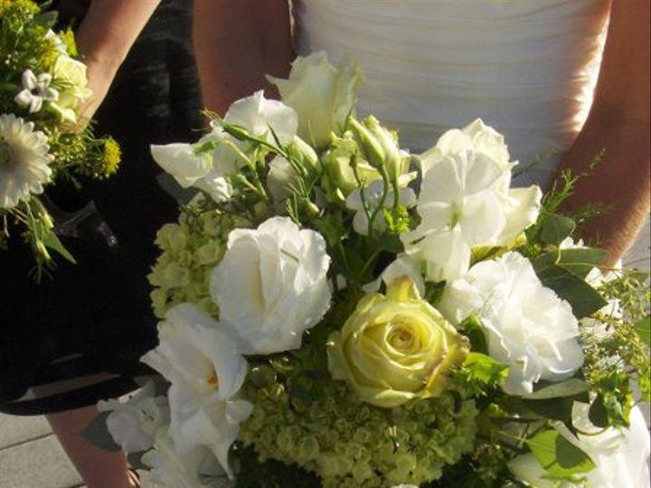 Tmx 1222913489335 Alta%27sWedding055 Marysville wedding florist