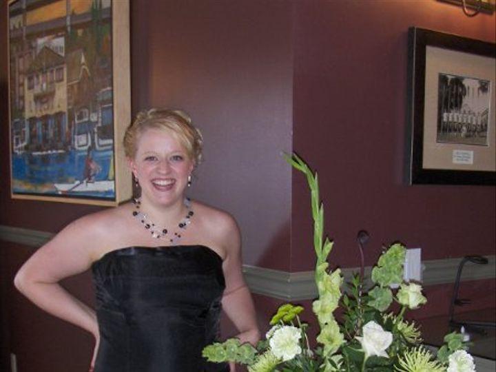 Tmx 1222914907163 Alta%27sWedding031 Marysville wedding florist