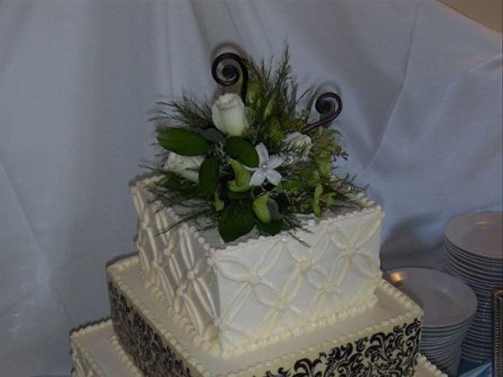 Tmx 1222915078944 Alta%27sWedding084 Marysville wedding florist